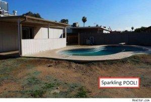 bwac sparkling pool
